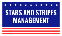 STARS AND STRIPES MANAGEMENT